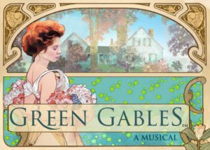 green_gables_the_musical_final_card_v3_1